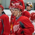 By @StefanKubus – TRAVERSE CITY – Dominik Shine grew up a Detroit Red Wings fan, as many young hockey players in Michigan do. This year, he took another […]