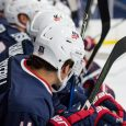 USA Hockey's 2017 World Junior Summer Showcase officially began in Plymouth on Friday. Check out MiHockey's photos from the first game of the event – Team USA White […]
