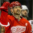 By @MichaelCaples – Well, that one's finally over. Tomas Tatar will be back in a Red Wings uniform for the 2017-18 season and for the foreseeable future. […]