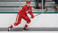 By @MichaelCaples – Michael Rasmussen is officially one step closer to becoming a pro hockey player. The Red Wings announced today that they have signed their first-round […]