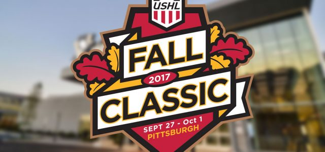 By @MichaelCaples – As is becoming tradition, some of the top U16 and U14 teams in the country will once again be joining the USHL for the league's […]