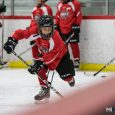 The CCM Skills Camp invaded the Ann Arbor Ice Cube on the weekend of Aug. 5-7, offering players ranging in age from 9 to 13 the unique opportunity […]