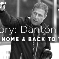 In MiHockey's MiStoryfeature, we let hockey people tell their own stories with their own words. On April 11, Danton Cole was introduced as the new head coach of […]