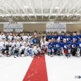 By @MichaelCaples – TROY – Last year, the Gallagher-Kaiser company hockey game was an event to thank the company's summer interns. In need of another goaltender, Mitchel Kiefer […]