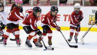 By @MichaelCaples – Some lucky youth hockey players will be playing in a Saturday morning hockey league at Little Caesars Arena this fall. The Little Caesars Amateur […]