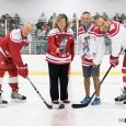 A DTE substation explosion and ensuing fire earlier in the week didn't keep a charity game from taking place at the Plymouth Cultural Center on Saturday. Check out […]