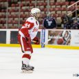 By @MichaelCaples – When Davis Pennington is done in Iowa, he will be heading to Nebraska. The Saline native and Dubuque Fighting Saints draftee has verbally committed […]