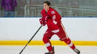 By @MichaelCaples – It hasn't taken long for Red Savage to make an impact on the Michigan hockey scene. After moving to the Great Lakes State in […]