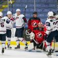 Team USA and Team Canada played a pair of split-squad contests Tuesday at USA Hockey Arena in Plymouth as part of the World Junior Summer Showcase. Team USA […]