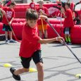 All summer long, the Detroit Red Wings' second annual Street Hockey Summer Tour has been taking over Meijer parking lots across the state. On Aug. 9, the event […]