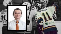 By @StefanKubus – The hockey world lost a brother this past weekend. Rochester Hills native and Northland College player Chris Morgan passed away after being struck in a […]