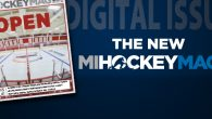 In the latest issue of MiHockeyMag, we take you inside the Belfor Training Center, highlight the games to watch in the 2017-18 season, catch up with Northern Michigan […]