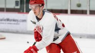 By @MichaelCaples – The Red Wings have released the team's official rosters for Detroit's upcoming training camp in Traverse City. The 74 players attending have been broken […]