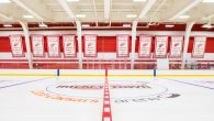 Check out some photos from MiHockey's exclusive tour of the Belfor Training Center, the practice facility for the Red Wings and the new home of Little Caesars Hockey. […]