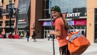 Yesterday, Kid Rock's concert at Little Caesars Arena served as 'Opening Night' for the new building. At the same time, it was a practice day for the […]
