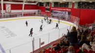 On the scoresheet, it was just a normal Sunday afternoon Little Caesars Amateur Hockey League game. For the players on the ice, it was a memory they won't […]