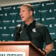 Check out video interviews with new Michigan State coach Danton Cole, freshmen David Keefer and Tommy Miller, and sophomores John Lethemon and Butrus Ghafari from the Spartans' Media […]