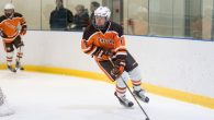 By @MichaelCaples – When he's done with juniors, John Larkin will be heading to the Buckeye State. Larkin, a '01 birth-year member of the Compuware 16U team, […]