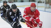 The Motor City Cup serves as an annual 'welcome back to hockey' tournament for Midget-aged teams in Michigan and beyond. From Sept. 8-10, 18U, 16U and 15U teams […]