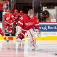 By @StefanKubus – The Red Wings moved one step closer to their opening-night roster. Dylan McIlrath, Brian Lashoff, Ben Street, Jared Coreau and Matt Lorito were all […]