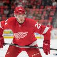 By @MichaelCaples – The Detroit Red Wings announced roster cuts today, bringing the team's current line-up down to 33. Among the cuts are 2017 first-round pick […]
