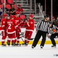 By @MichaelCaples – DETROIT – Let's face it, for the 2017 preseason, the Hockeytown faithful are tuning in for two reasons. The rink and the youngsters. The […]
