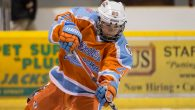 Little Caesars 15U forward Mark Estapa scored one incredibly impressive goal over the weekend, and luckily, somebody on his team got it on video. Check it out:   […]