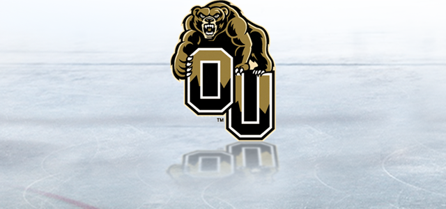 By @StefanKubus –  DETROIT – In the near future, Oakland University may be getting its own NCAA Division-1 hockey programs. Yes, programs – both men's and women's hockey. […]