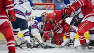 USA Hockey's National Team Development Program has a 2017-18 home schedule that features an impressive list of visits from NCAA programs. The first took place Friday night, as […]
