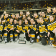 By @MichaelCaples – With a 4-3 victory over the host team – a No. 6 ranked Minnesota Duluth squad, no less – the Michigan Tech Huskies started the […]