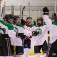 Check out MiHockey's photos from the Midget A and AA split-season finals in Jackson on Oct. 22. Congrats to the victors – Family Hockey Club (Midget A) and […]