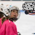 By @StefanKubus – USA Hockey's Try Hockey For Free Day is set for Saturday, Nov. 4, andfrom Calumet to Canton, Michigan will be participating in full force. Forty-four […]