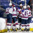 On Saturday, the NTDP Under-18 Team welcomed the Central Illinois Flying Aces to USA Hockey Arena for the first time since the visiting team changed its name. A […]