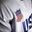 By @MichaelCaples – This morning, USA Hockey shared the jerseys their teams will be wearing in PyeongChang. Three jerseys were unveiled for the 2018 Winter Olympic and Paralympic […]
