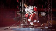 By @MichaelCaples – The Red Wings announced today the call-up of one of their top prospects. Tyler Bertuzzi has been summoned from Grand Rapids. The 22-year-old was last […]