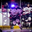 By @MichaelCaples – Blade Jenkins had quite the month of November, and he's being rewarded for it. The Jackson native and Saginaw Spirit forward has been named […]