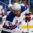 By @MichaelCaples – The Saginaw Spirit announced today that they have added a forward from USA Hockey's National Team Development Program. Jake Goldowski is leaving Plymouth to […]