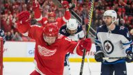 By @StefanKubus – DETROIT — The Red Wings can sleep a little easier Tuesday night. Detroit picked up its first win in its last seven games, and […]
