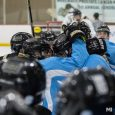 By @MichaelCaples – When the Oakland Jr. Grizzlies host the youth hockey organization's first-ever alumni game this holiday season, they will be honoring and remembering a friend […]